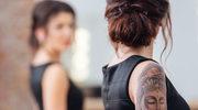 Jak wybrać i zadbać o estetyczny, kobiecy tatuaż?