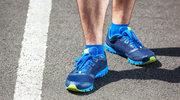 Jak wybrać idealne buty do biegania?