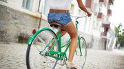 Jak wybrać idealny rower?