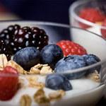 Jak wybrać najlepsze probiotyki?