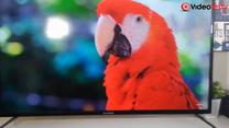 Jak wybrać najlepszy telewizor
