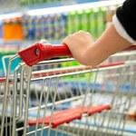 Jak wybrać najszybszą kolejkę w supermarkecie?