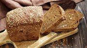 Jak wybrać naprawdę dobry chleb?