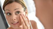 Jak wybrać odpowiedni krem i bazę pod makijaż?