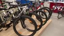 Jak wybrać odpowiedni rower? Radzi ekspert