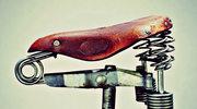 Jak wybrać odpowiednie siodełko rowerowe - poradnik
