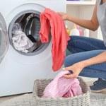 Jak wybrać pralkę, żeby cieszyć się sprzętem spełniającym wszystkie wymagania?