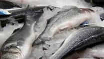 Jak wybrać rybę na święta? Przydatne rady