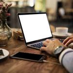 Jak wybrać stylowego laptopa?