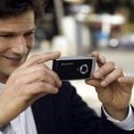 Jak wybrać telefon komórkowy