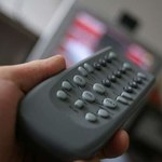 Jak wybrać tuner do naziemnej telewizji cyfrowej