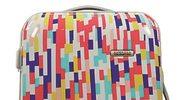 Jak wybrać walizkę idealną?