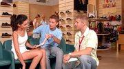 Jak wybrać wygodne buty