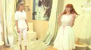 Jak wybrać wymarzoną suknię ślubną?