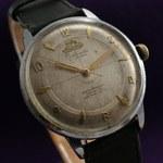 Jak wybrać zegarek w stylu vintage?