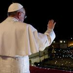 Jak wybrano kardynała Bergoglio? Prasa publikuje kolejne przecieki z konklawe