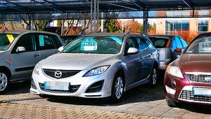 Jak wycenić samochód używany i jak podnieść wartość auta przed sprzedażą