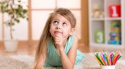 Jak wychować dziecko bez religii?