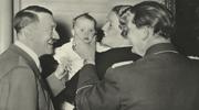 Jak wychować idealnego nazistę - przepis mistrzów propagandy