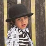Jak wychować małego dżentelmena?
