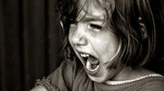 Jak wychowywać dziecko z ADHD?