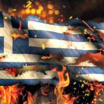 Jak wyciągnąć Grecję z kryzysu? Wystarczą dwa kliknięcia...