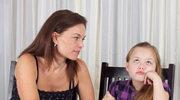 Jak wyciągnąć informacje od dziecka?