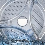 Jak wyczyścić bęben pralki?