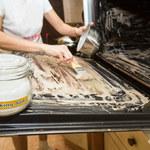 Jak wyczyścić kuchnię sodą? Siedem patentów na porządki