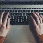 Jak wyczyścić laptopa?