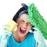 Jak wyczyścić najbardziej uciążliwe miejsca w domu?