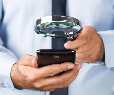 Jak wyczyścić swój smartfon przed jego sprzedażą?