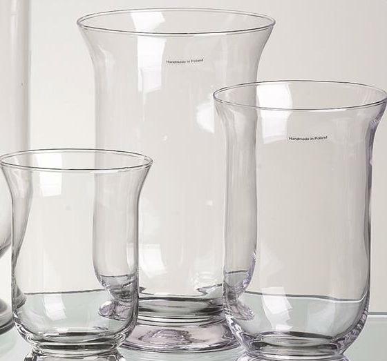 Jak wyczyścić szklane wazony /© Photogenica