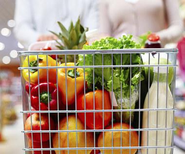 Jak wydawać mniej pieniędzy na artykuły spożywcze?