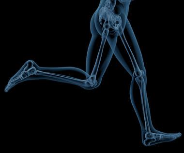 Jak wyeliminować bóle stawów w ciągu zaledwie 5 dni?
