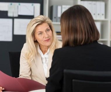 Jak wyeliminować niepożądane zachowania u pracowników, aby nie czuli do nas żalu i niechęci?