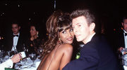 Jak wygląda 18-letnia córka Davida Bowiego?