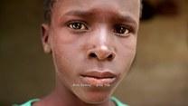 Jak wygląda codzienne życie dzieci w Senegalu?