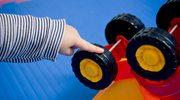 Jak wygląda edukacja dzieci z autyzmem i zespołem Aspergera?