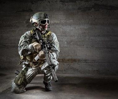 Jak wygląda komisja wojskowa?