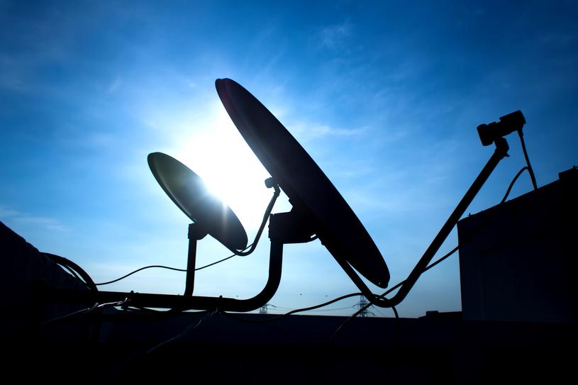 Chłodny Domowa instalacja anteny satelitarnej - 10 pytań i odpowiedzi OH87