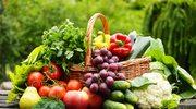 Jak wygląda rynek produktów ekologicznych w Polsce?
