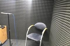 Jak wygląda Światowe Centrum Słuchu?