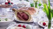 Jak wygląda Wielkanoc w Chorwacji?