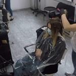 Jak wygląda wizyta u fryzjera na nowych zasadach? Sprawdziliśmy to!