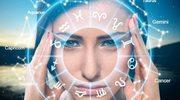 Jak wygląda życie według horoskopów?