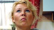Jak wyglądała Anna Guzik w 2006 roku?