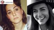 Jak wyglądała Kate Middleton zanim została księżną?