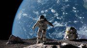 Jak wyglądało pierwsze selfie w kosmosie?