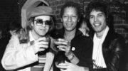 Jak wyglądały ostatnie dni Freddiego Mercury'ego. Elton John ujawnia